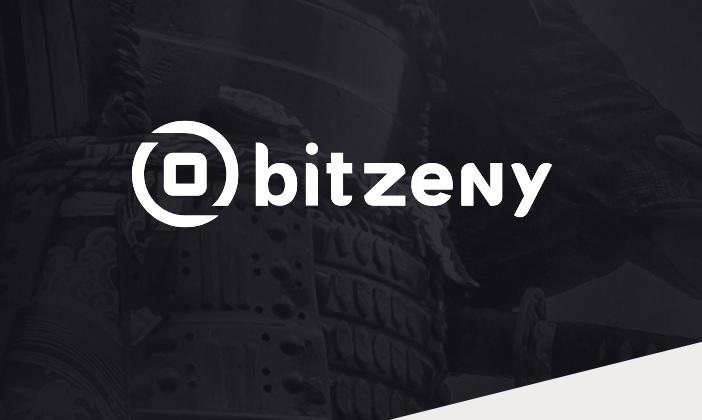 BitzenyTOP画像