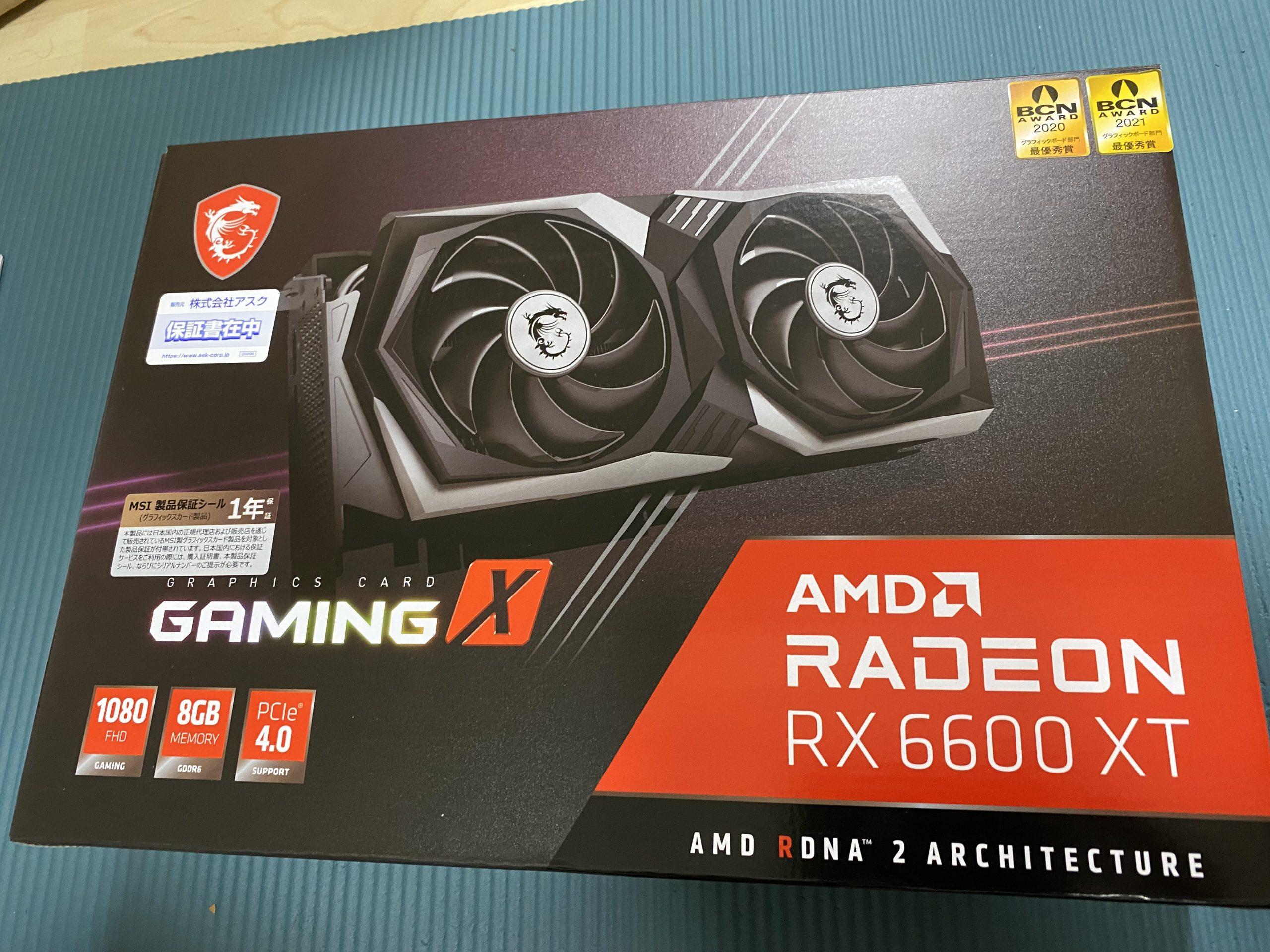 MSI_AMD-RADEON-RX6600XT-GAMINGX-8GB-GDDR6